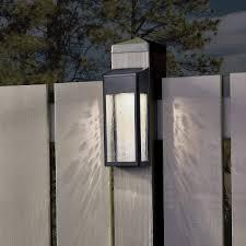 Paradise Solar 4 Led Accent Lights 10 Lumens Cast Aluminum Outdoor Decor Amazon Com