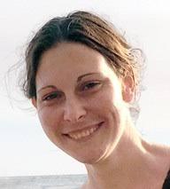 SMITH, Naomi Charis - 威海经济技术开发区延君果品农民专业合作社News-Press