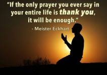 beautiful and adorable friday prayer quotes