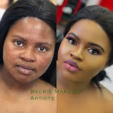 permanent makeup cape town saubhaya