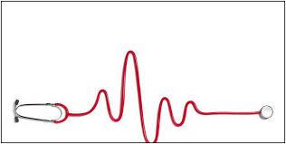 nurse stethoscope clipart clipart