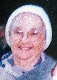 Adele Rogers – Malloy Funerals & Cremations
