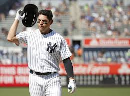 Yankees trying to avoid paying Jacoby Ellsbury $26 million, per report