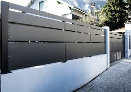 4 Handsome Tips Horizontal Fence Home Depot Pool Fence Privacy Fence Architecture Balconies Small Fence Door House Fence Design Home Gate Design Fence Design