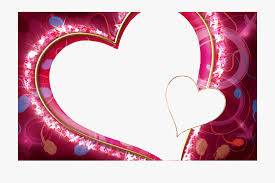 love frames for photos hd png love