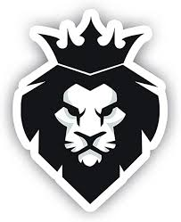 Amazon Com King Lion Sticker Car Decal Vinyl Sticker Vinyl Decal Car Bumper Laptop Decor Window Vinyl Decal Sticker 4 Vinyl Decal Kitchen Dining