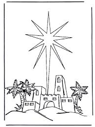 Kerstverhaal 6 Het Kerstverhaal