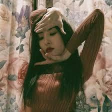 Emilia Johnson (greedyforgrande0) on Pinterest