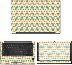 Amazon Com Decalrus Protective Decal Skin Sticker For Dell Latitude 7280 12 5 Screen Case Cover Wrap Delatitude7280 228 Computers Accessories