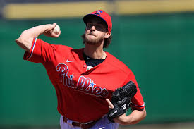 What should we expect from Aaron Nola this year? - The Good Phight