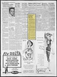 Myrtle Jacobs Hamilton obit - Newspapers.com