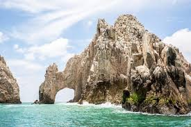 educational excursions in cabo san