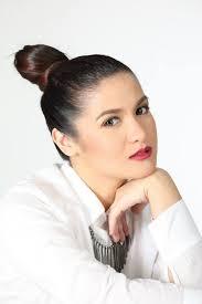 camille prats filipina actress