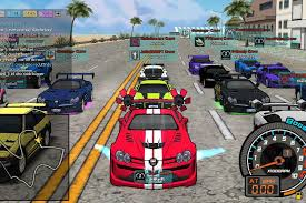 driving games you should play right now