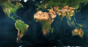 world map wallpapers high resolution