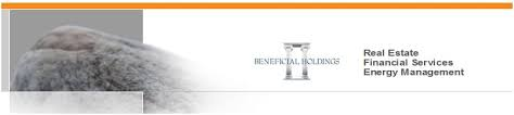 Beneficial Holdings Inc (BFHJ) Stock Message Board - InvestorsHub