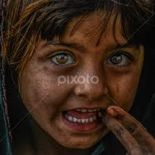 Adnan Aslam's Profile - ?, ?, US | Pixoto