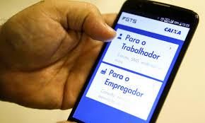Caixa lança site e aplicativo para pedir auxílio emergencial. Veja ...