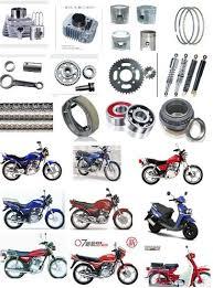 50cc 250cc motorcycle 50cc 250cc