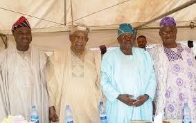Ada Day: A celebration of culture, unity - Latest Nigeria News, Nigerian  Newspapers, Politics