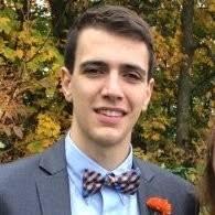 Aaron Lawson - Group Sales Representative - Indianapolis Motor Speedway    LinkedIn