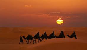 inspirational prophet muhammad ﷺ quotes awakenthegreatness in