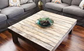 diy home woodworking projects