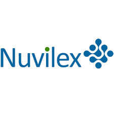 """Image result for Nuvilex, Inc. (NVLX)"""""""