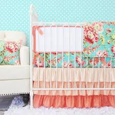 c baby bedding