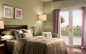 stunning bedroom paint colour ideas