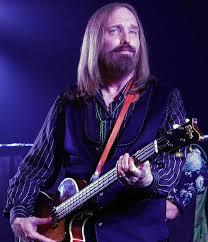 Tom Petty - Wikipedia
