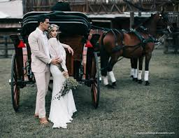 alquiler coche caballo cartagena renta coche caballo cartagena coche boda cartagena coche matrimonio cartagena paseo coche carruaje caballo cartagena paseo coche carruaje caballo cartagena tour coche caballo cartagena