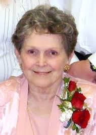 MYRNA DARTER | Obituaries | houstonherald.com