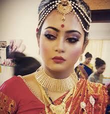 makeup in guwahati saubhaya