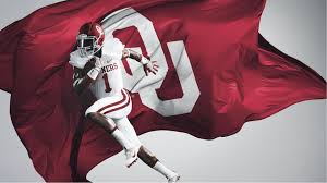 oklahoma sooners backgrounds 71 pictures