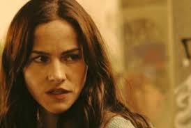 """Here's Kelly Overton As the Daughter of """"Van Helsing""""! - Bloody ..."""