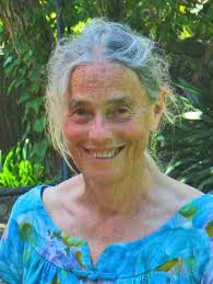 "Trading Taonga - Janet Davidson on ""artificial curiosities"" | RNZ"