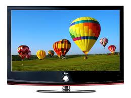 44 lg wallpaper tv on wallpapersafari