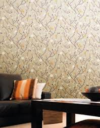 imported wallpapers shivshakti interiors