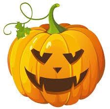 Cute Halloween Pumpkin Clipart | Clipart Panda - Free Clipart Images |  Pumpkin clipart, Pumpkin images, Halloween pumpkins