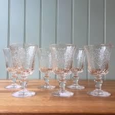 la rochere antoine stemmed wine glass