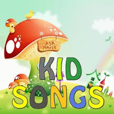 Kids Songs apk download from MoboPlay