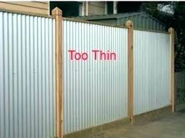 Other Corrugated Metal Fence Panels Impressive On Other Intended For Price Sitez Co 18 Corrugated Metal Fence Panels Nice On Other Regarding Ideas Image Of 21 Corrugated Metal Fence Panels Innovative On