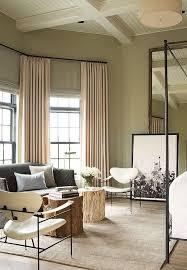 colores para interiores paredes y
