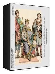 Holy Roman Emperor Charles II #5884952 Framed Prints, Wall Art