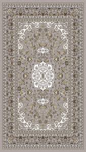 gray traditional rugs 5x8 traditional