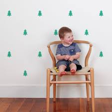 Best Nursery Wall Decals Of 2020