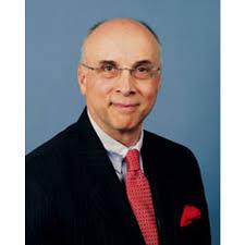 Gary Smith - Financial Advisor in Ponte Vedra Beach, FL 32082 | Merrill