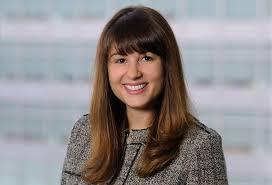 Adela S. Woliansky | Lawyers | Jones Day