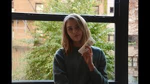 Abigail Meyer on Vimeo